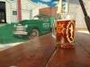 mug-club-shot
