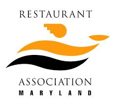 Restaurant Association of Maryland Hospitality
